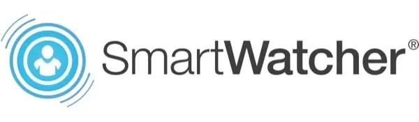Logo Smartwatcher