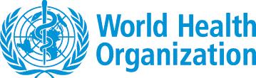 World Health Organization Organizzazione Mondiale della Sanità