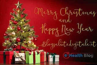 Merry-Christmas-Blogsalutedigitale