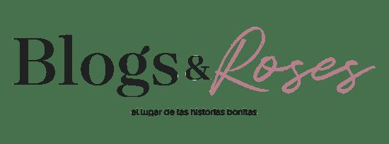 Blogsandroses logo