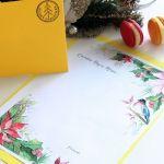 9 regalos que no pueden faltar estas Navidades