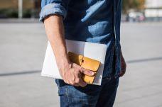 Notebooks hechos a mano de Arkasa