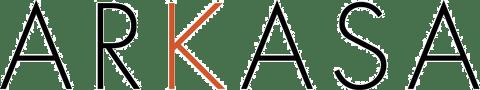 Logo Arkasa