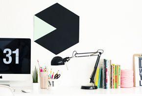 Hello! Blogging
