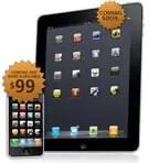 iPad SDK