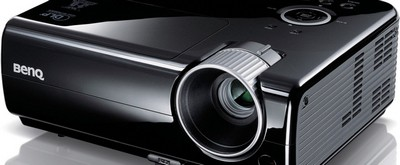 BenQ MX511 3D Projector