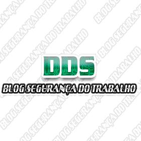 O que é DDS?