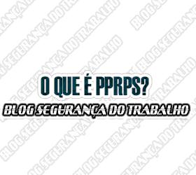 O que é PPRPS?