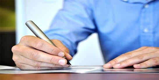 A importância da ética profissional no ambiente de trabalho
