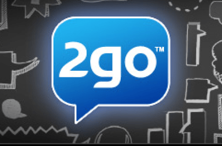 2go Latest Version 7.1.3   2go Download from www.2go.im