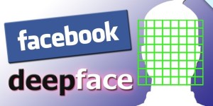 Facebook Launches New Feature DeepFace