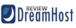 DreamHost Web Hosting  Review And High Discount Coupons
