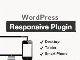 Top 5 Plugins To Make Your Blog Responsive