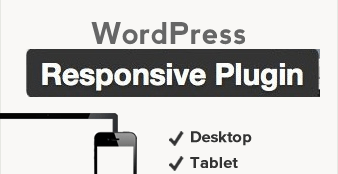 plugins-to-make-blog-responsive