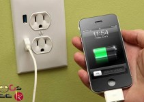 Hackers Can Hack Device While Charging
