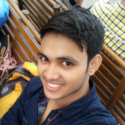 shafi khan mybloglift