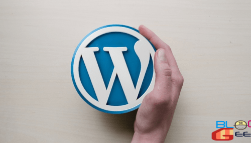 Why I Recommend WordPress Over Blogspot For Blogging ?
