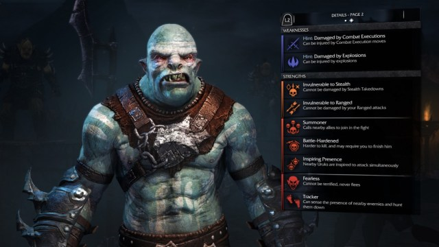 shadow-of-mordor-the-power-of-shadow-img