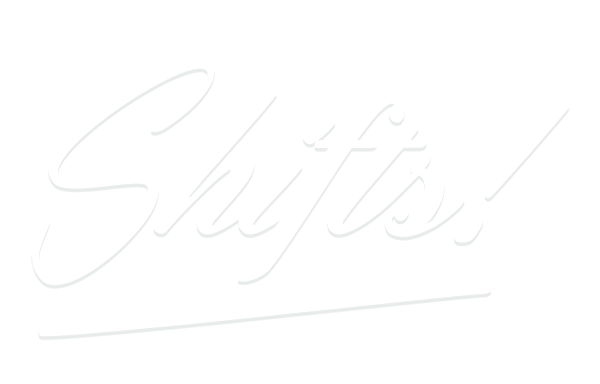 SHIFTS! Blog: intrattenimento, tecnologia e lifestyle.