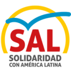 logo ong sal
