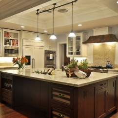 Remodeling Your Kitchen Terry Cloth Towels 3 Major Benefits To Gain From Blogs Now Remodel