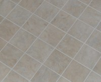 5 Killer Advantages of Having a Tile Floor With Young ...