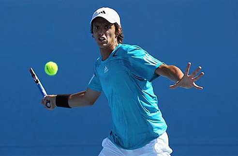 Foto: Divulgação site oficial Australian Open