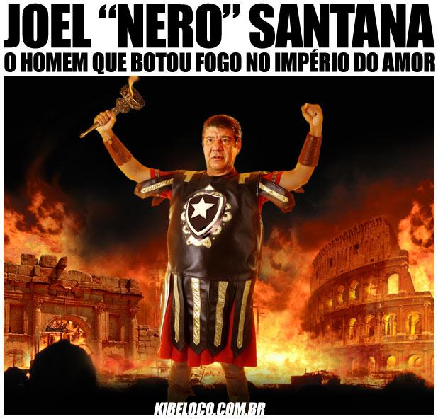 Joel-Nero-Santana