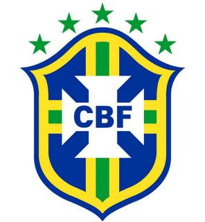 escudo_brasil