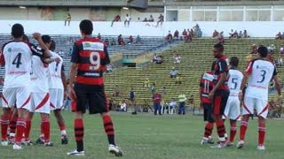 Guarany_x_Flamengo