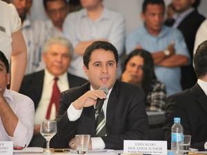 edivaldo_holanda_junior_coletiva_a_imprensa_sobre_as_acoes_prioritaris_1