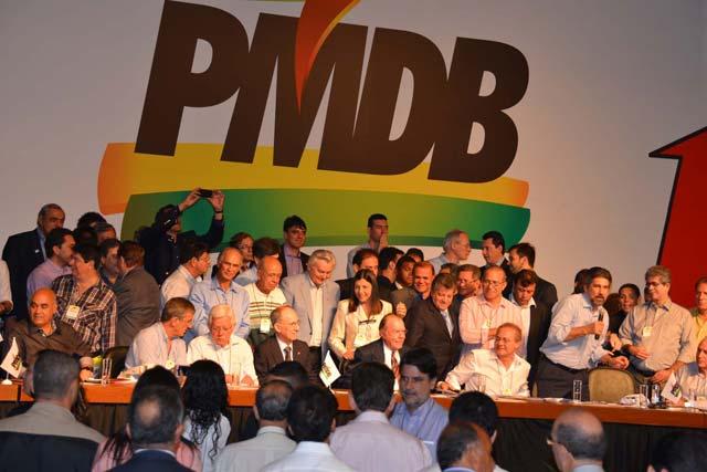 pmdb2