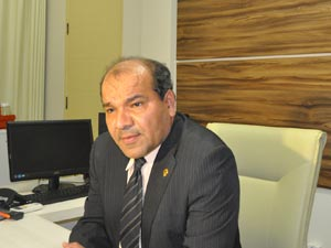 sebastiaouchoa