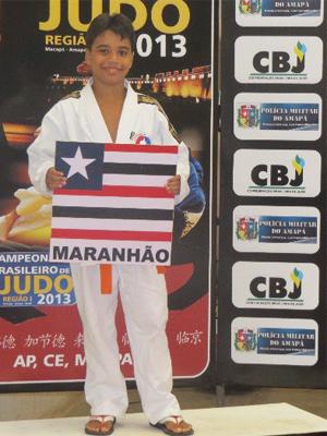 arturcarvalho