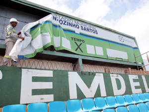 5c917027bc859 Arquivos Estádio Nhozinho Santos - Zeca Soares