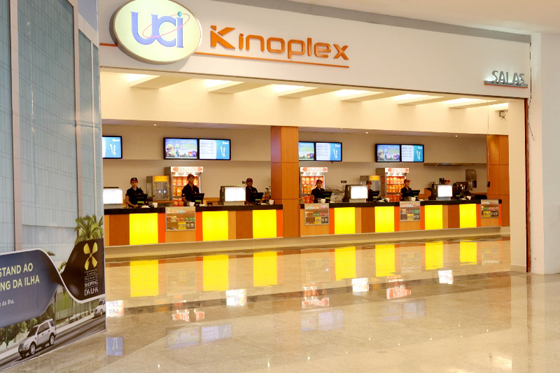 UCI-cinemas59