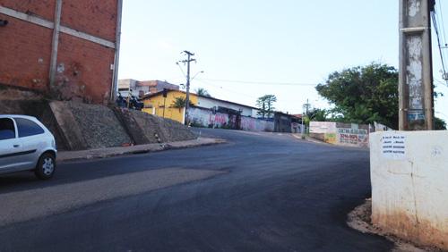 asfaltoavenida