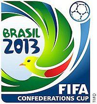 200px-CopaConfederacoesBrasil2013