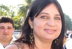 Irene_Soares001