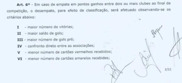 assinatura1