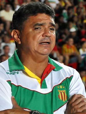 Flávio Araújo será anunciado pelo Sampaio