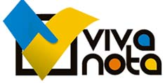 vivanota