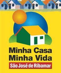 MINHA-CASA1