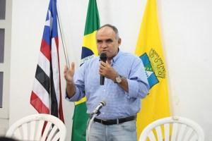 Entrevista-Coletiva_Secretario_José-Silveira_SEMOSP_-HM-495