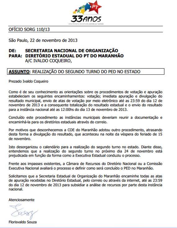 doc_monteiro_reeleito
