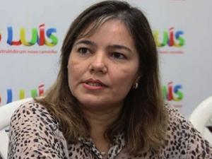 Mittyz-Rodrigues