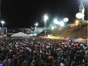 festaemribamar