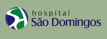 hospitalsaodomingos