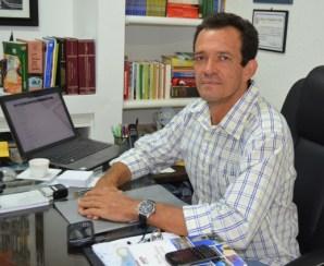 entrevista_claudioguimaraes