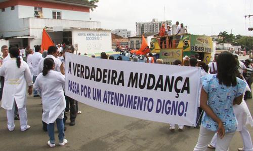 protestosocorrao